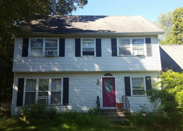 Photo of 289 Forest Valley Rd  Pleasant Valley  NY