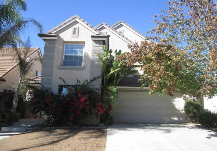 2223 Shay Ave, Santa Maria, CA 93458