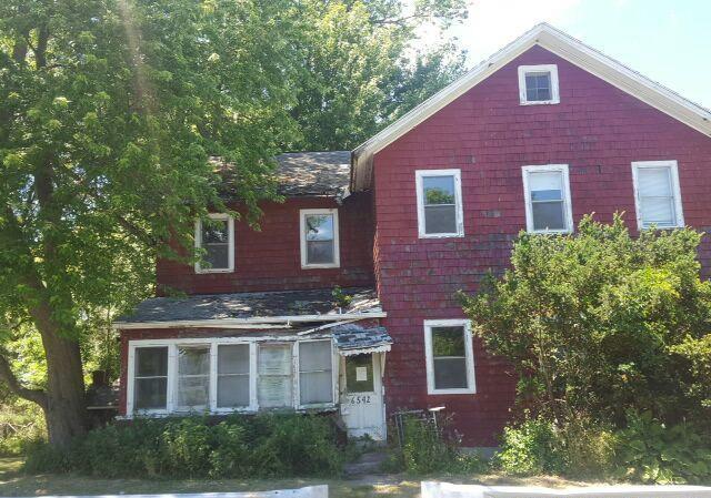 Photo of 6542 Bear Ridge Rd  Lockport  NY
