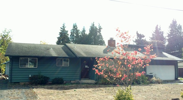 Photo of 2670 Tandy Turn  Eugene  OR