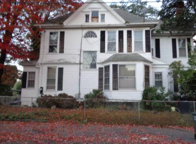 Photo of 144 Cottage St  Bridgeport  CT