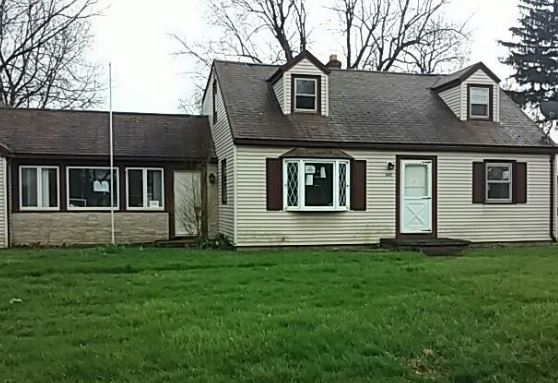 Photo of 245 English Rd  Rochester  NY