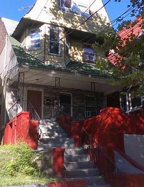 Photo of 112 South 7th Avenue  Mount Vernon  NY