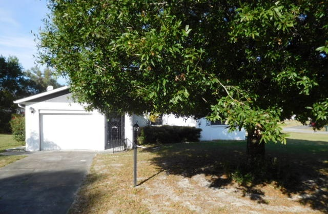 Photo of 11429 Adelia St  Spring Hill  FL