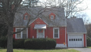 1130 Conklin Rd, Conklin, NY 13748