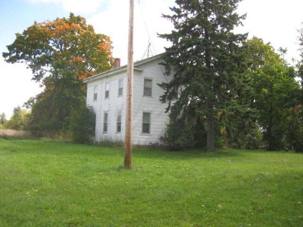 Photo of 5072 Orleans Rd  Orleans  MI