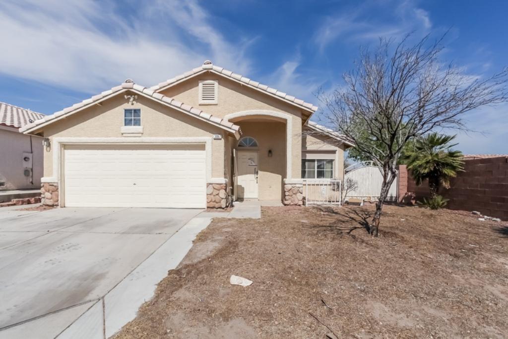 3067 Emerald Creek Dr, Las Vegas, NV 89156