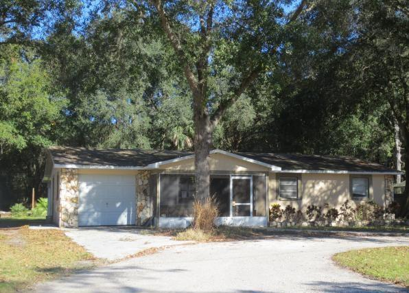 10712 Desoto Rd, Riverview, FL 33578