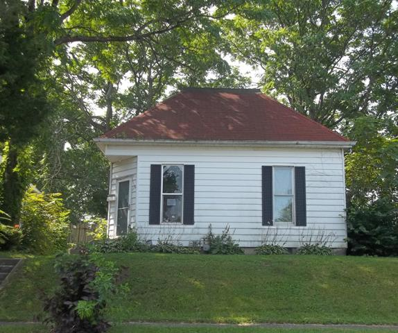 533 Plum St, Noblesville, IN 46060