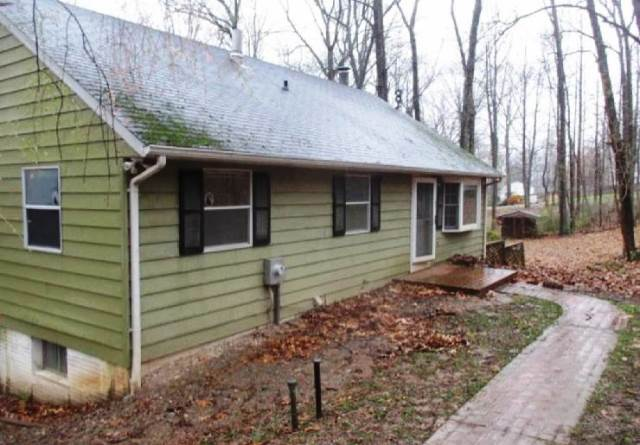 193 Kirkhoff Rd, Westminster in  County, MD 21158 Home for Sale