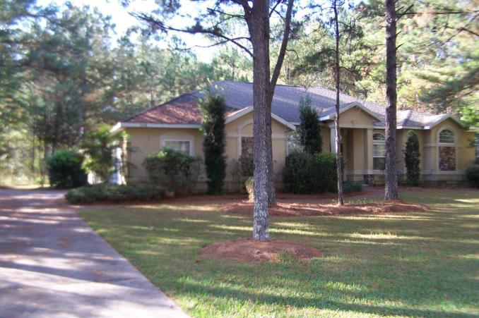 1416 Sw 105th Ter, Gainesville, FL 32607