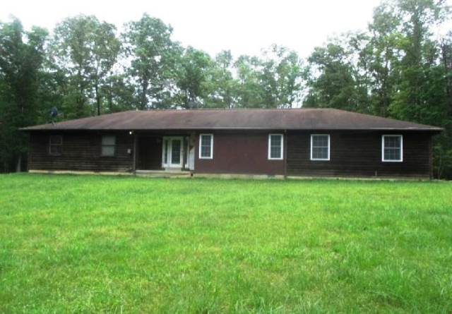 14437 Poplar Hill Rd, Waldorf in  County, MD 20601 Home for Sale