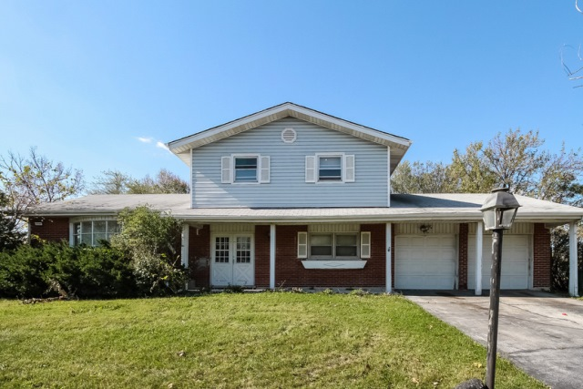 Photo of 17500 Maple Ave  Country Club Hills  IL