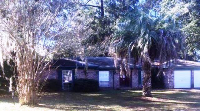 4968 Lofty Pines Cir W, Jacksonville, FL 32210