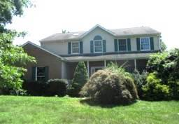 2510 Rocks Rd, Forest Hill, MD 21050