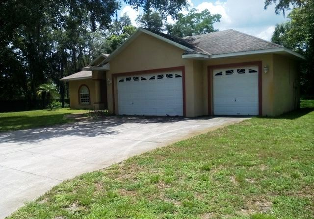 2413 Heather Manor Ln, Lutz, FL 33549
