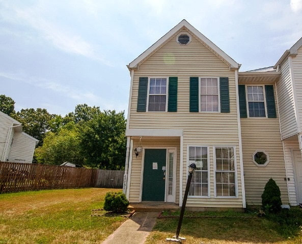 Photo of 47731 Devin Cir  Lexington Park  MD