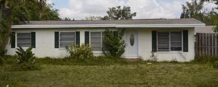 6330 Se Lake Circle Dr, Stuart, FL 34997