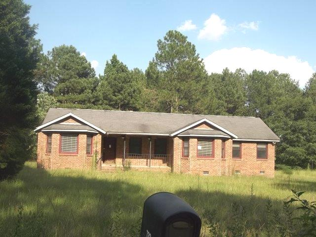 Photo of 732 Cannon Pl  Gilbert  SC