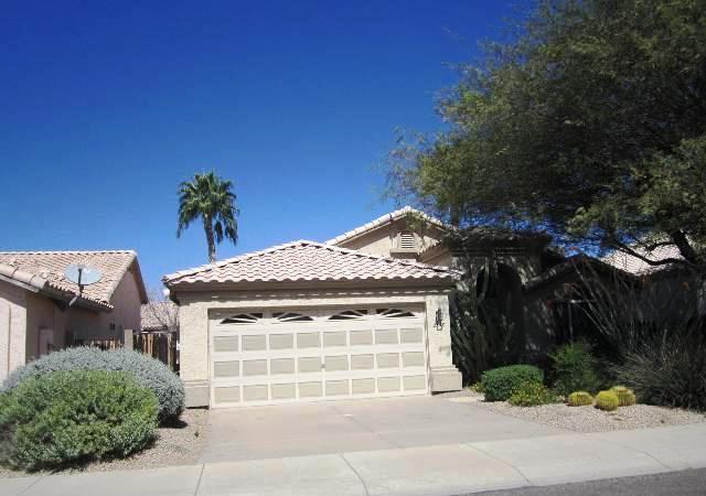 2548 E Wescott Dr, Phoenix, AZ 85050