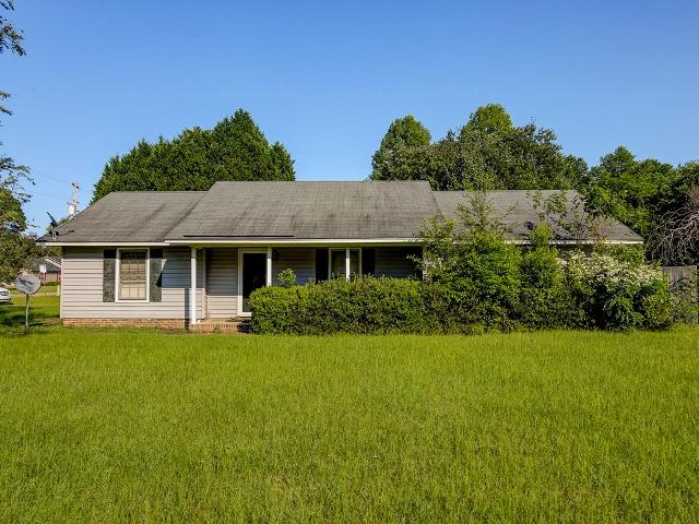 935 Kolb Rd, Sumter, SC 29154