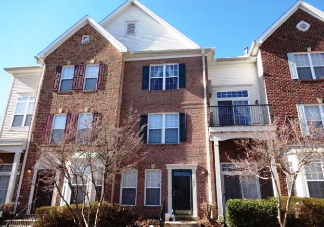 1704 Sycamore Heights Ct, Bowie, MD 20721