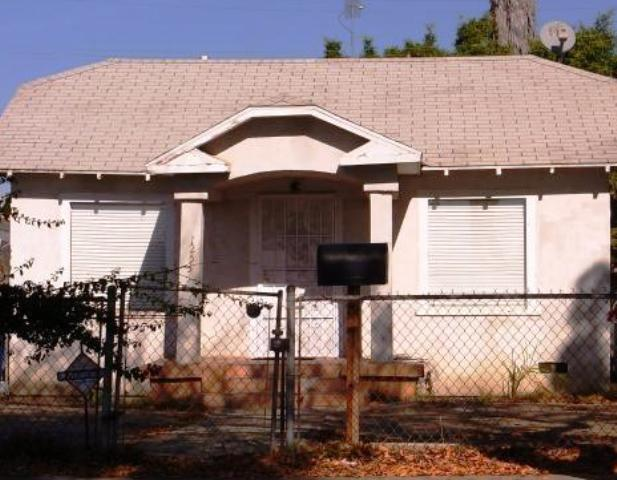 1251 W 59th Pl, Los Angeles, CA 90044
