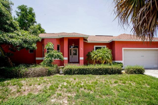 325 3rd Ave, Marco Island, FL 34145