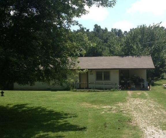 8749 Goose Creek Rd, Farmington, AR 72730