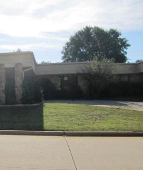 13224 Cedar Springs Rd, Oklahoma City, OK 73120