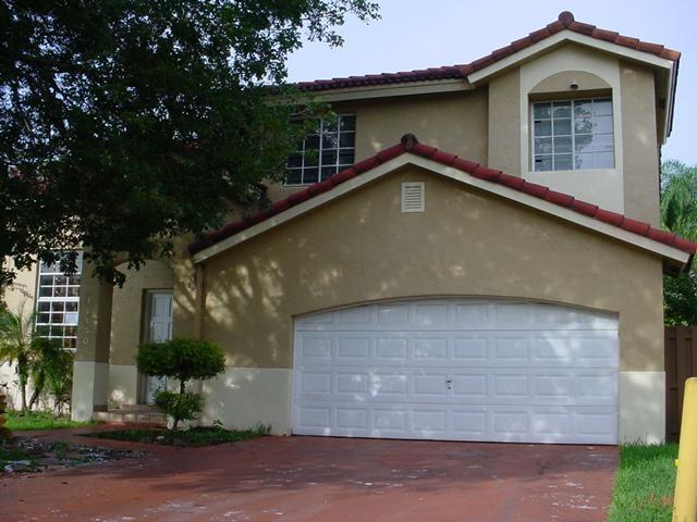 11150 SW 161st Pl, Miami, FL 33196