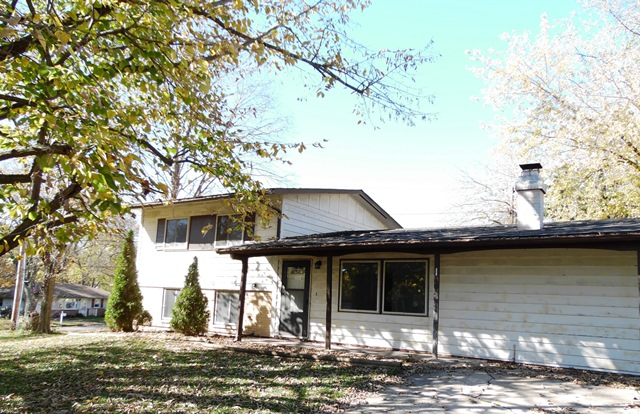 Photo of 301 Dundee Rd  East Peoria  IL