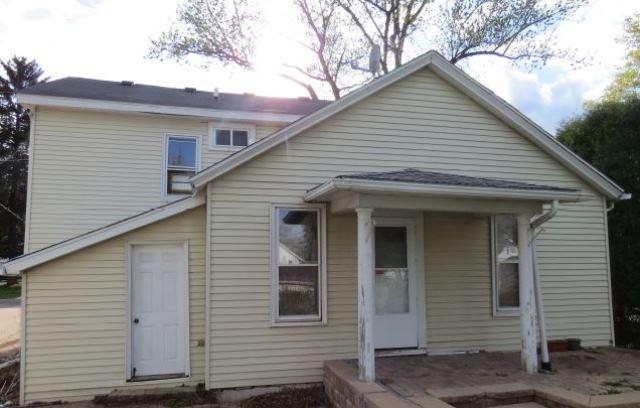 430 Park St, Batavia, IL 60510