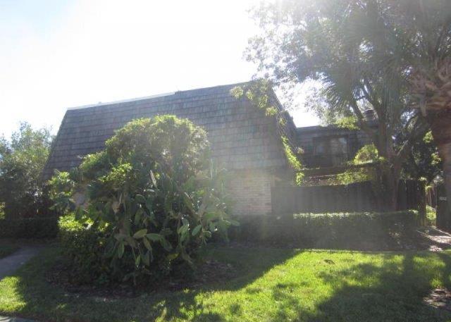 1511 Winter Green Blvd, Winter Park, FL 32792