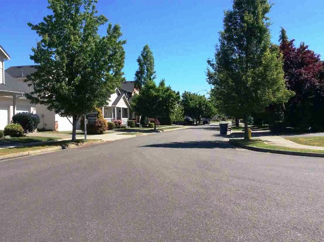 Photo of 1604 Peach Park Ln  Puyallup  WA