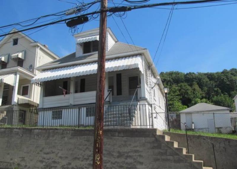 Photo of 1216 Woodward Ave  Mc Kees Rocks  PA