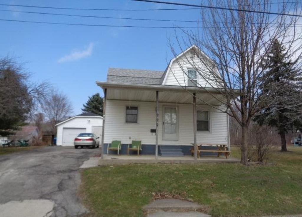 Photo of 222 Ohio Ave  Girard  OH