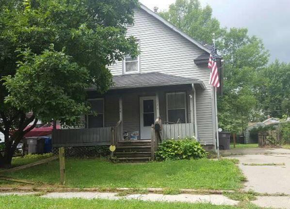 Photo of 3744 Bowdoin St  Des Moines  IA