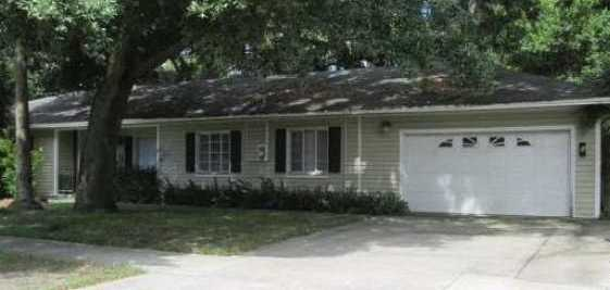 77 SHERRY DR, one of homes for sale in Atlantic Beach
