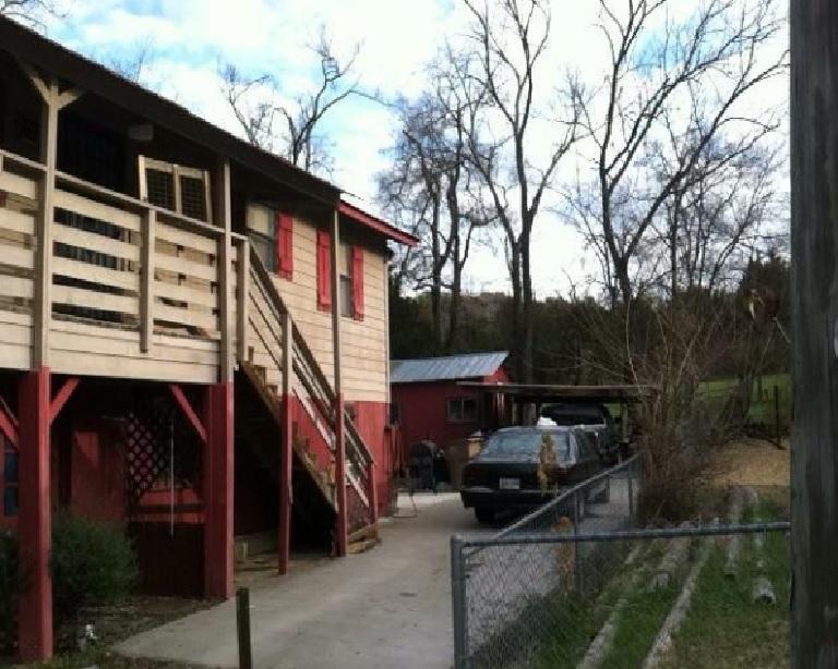 2509 Whites Creek Pike, Nashville, TN 37207