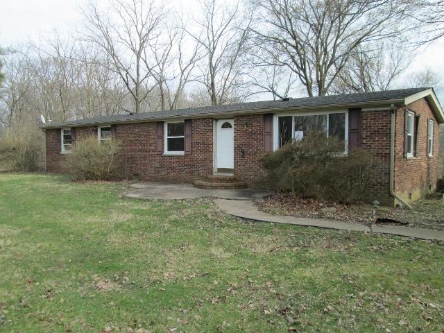 255 Hopewell Rd, Crittenden, KY 41030