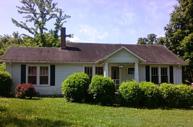 2511 Douglas St, Springfield, TN 37172