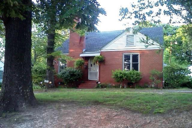 Photo of 316 Culbreth Ave  Thomasville  NC
