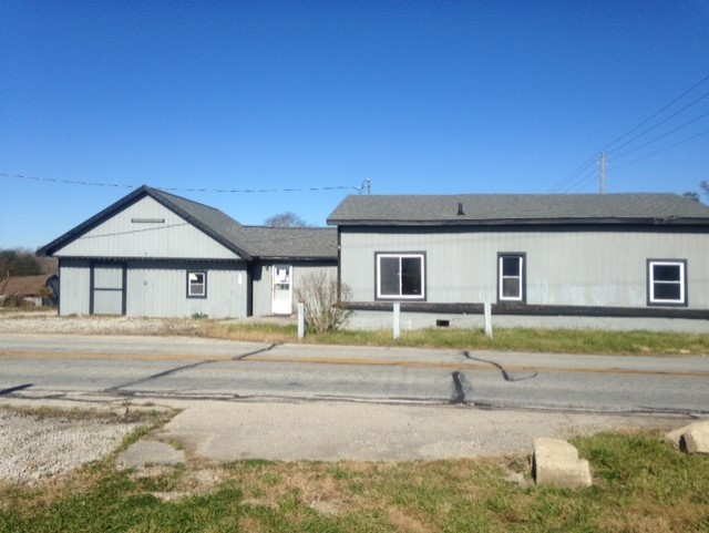 Photo of 2288 W State Rd 58  Seymour  IN