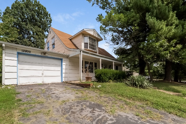 Photo of 12802 Kernel Cir  Bowie  MD