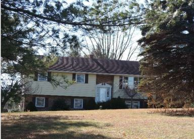 Photo of 5135 Hoffmanville Rd  Manchester  MD