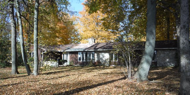 Photo of 5825 W Myers Rd  Covington  OH