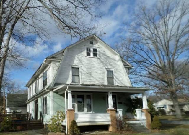 102 Lafayette St, Avis, PA 17721