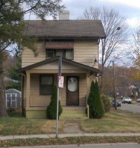 Photo of 4600 Plainville Rd  Cincinnati  OH