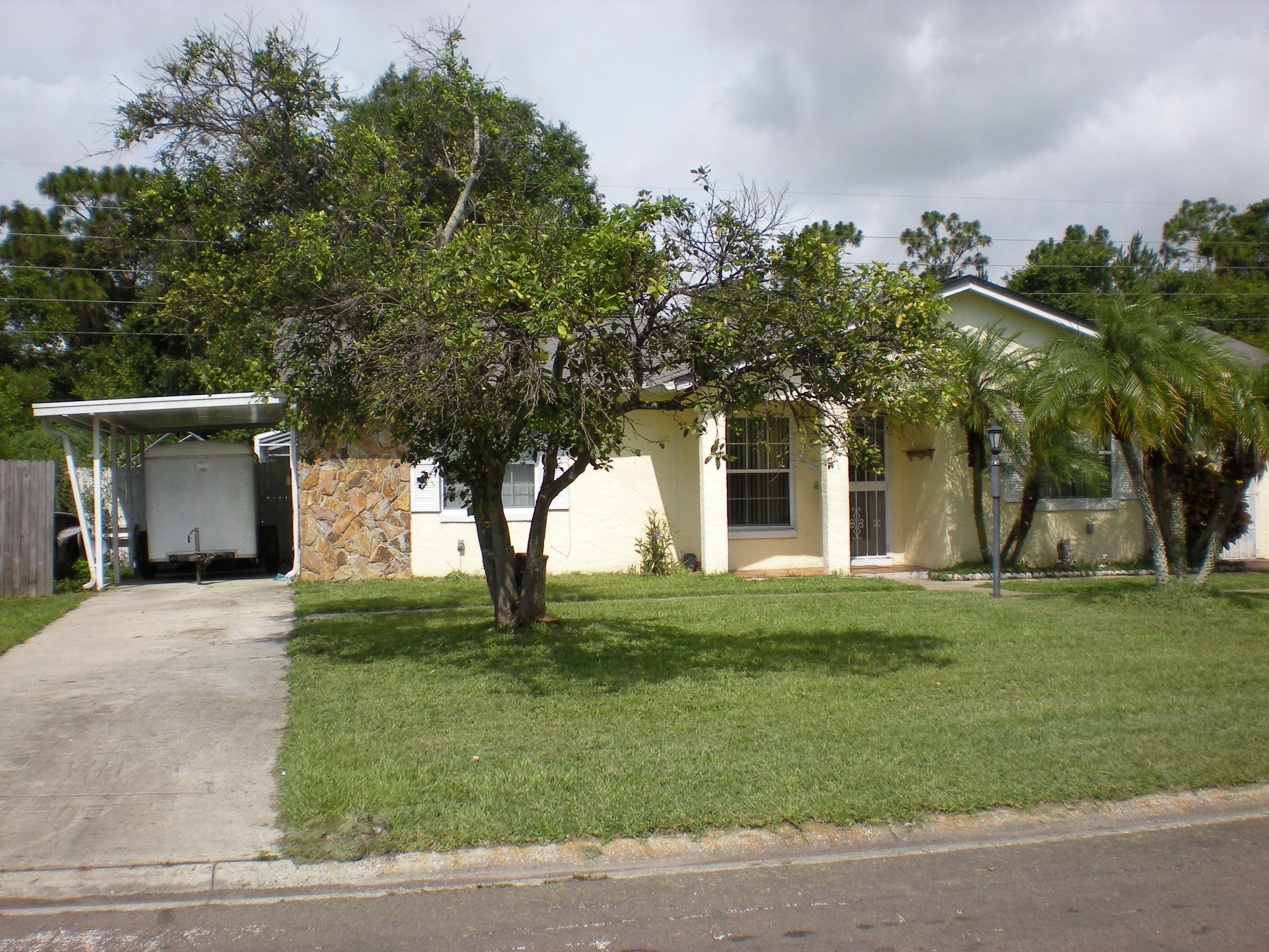 One of Kissimmee 3 Bedroom New Listings Homes for Sale